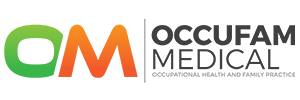 Occufam Medical Centre – Byford